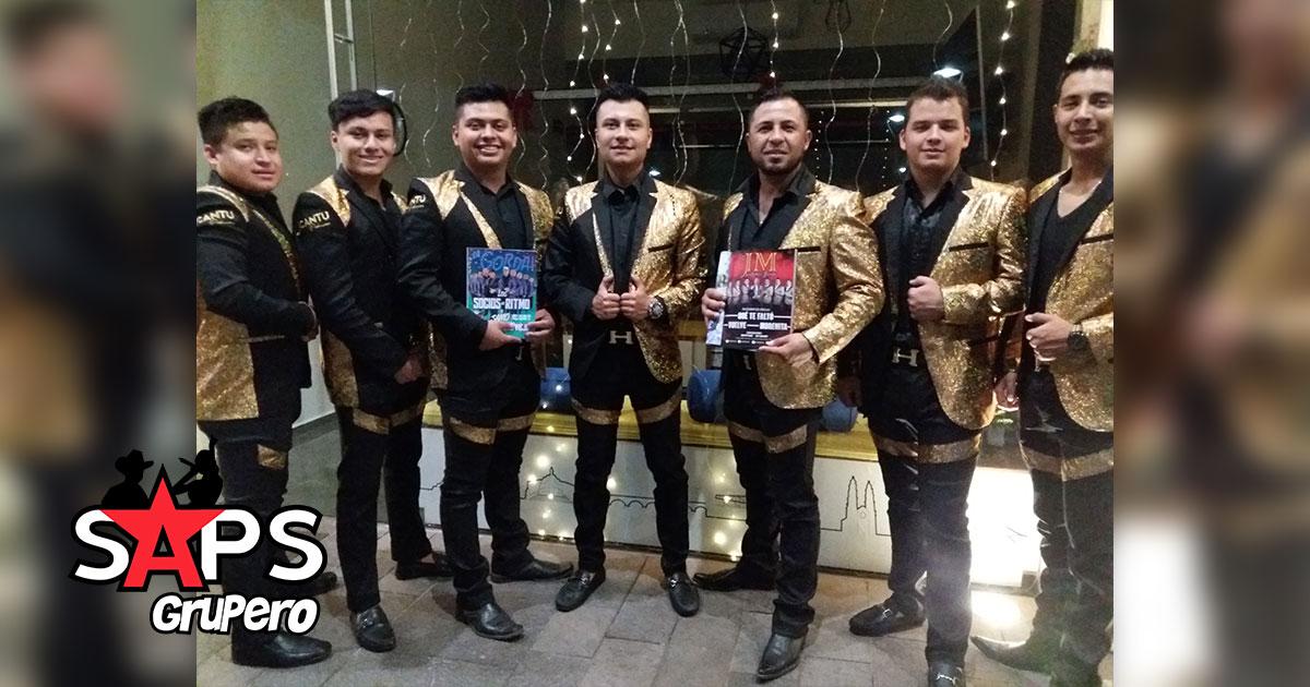 El JM y Su Norteño Banda