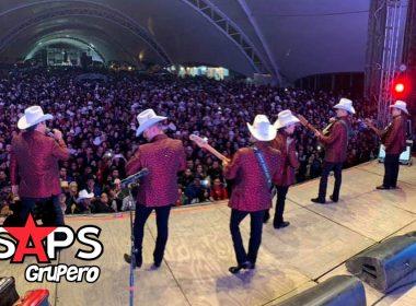 Laberinto, Invasores de Nuevo León, Aldo Trujillo, Aguascalientes