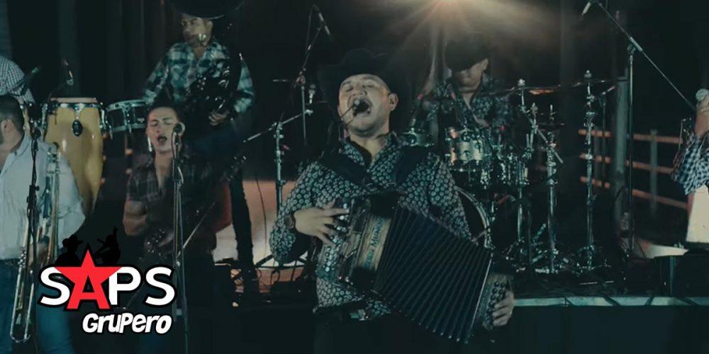 El Quijote De Don Chuy, Calibre 50