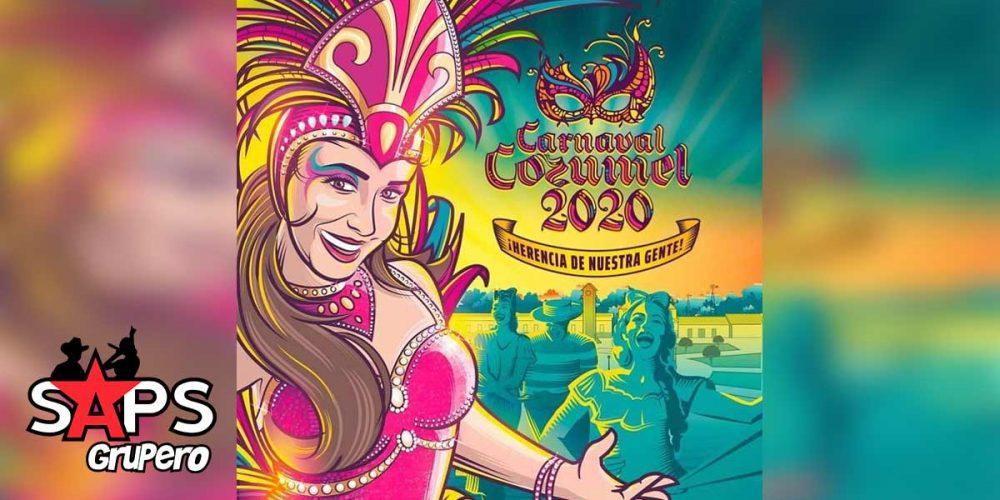 Carnaval de Cozumel