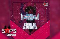 Cumbia de la Morenita, Daniel Villalobos y su Grupo