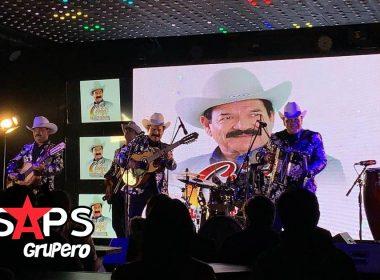 """Don Chayo """"El Cardenal Mayor"""" y su Fortaleza Norteña"""