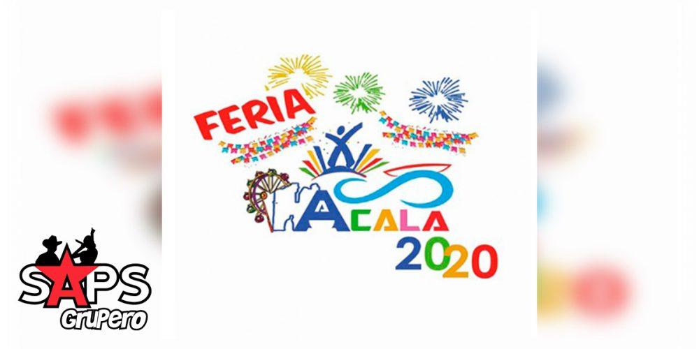 Feria Acala