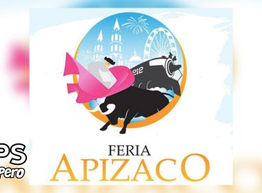 Feria Apizaco