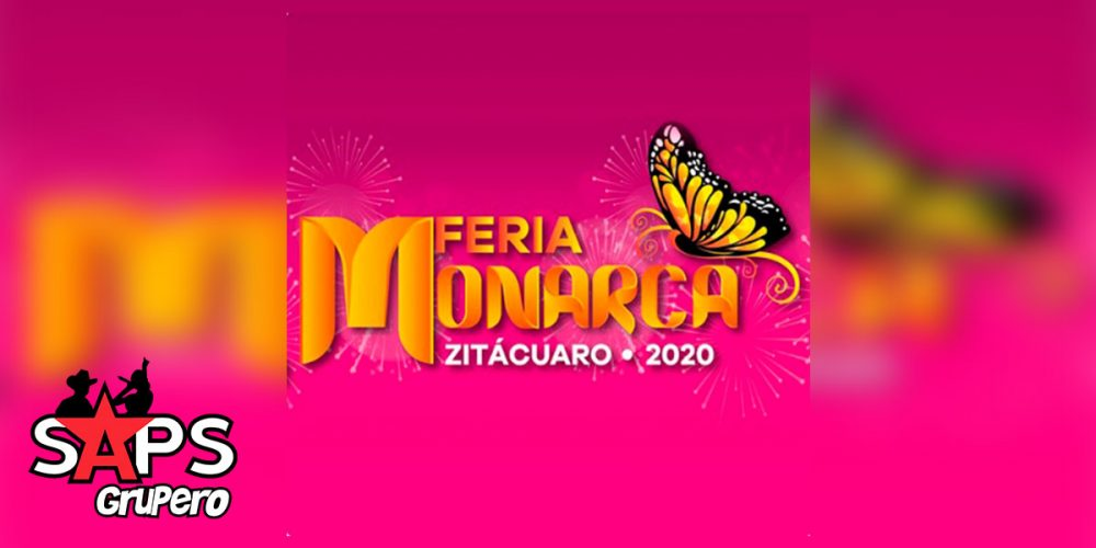 Feria Monarca Zitácuaro