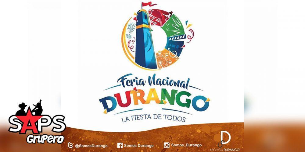 Feria Nacional de Durango