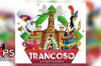 Feria Regional Trancoso