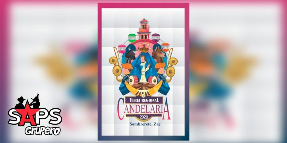 Feria Regional de la Candelaria