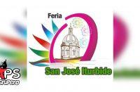 Feria San José Iturbide