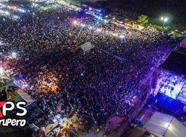 Feria Villaflores 2020