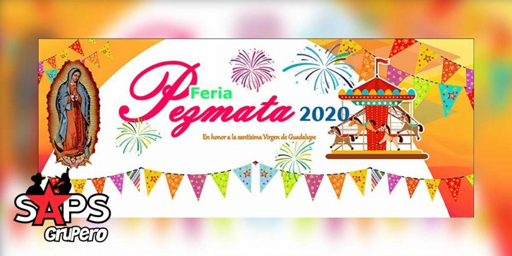 Feria de Pezmata