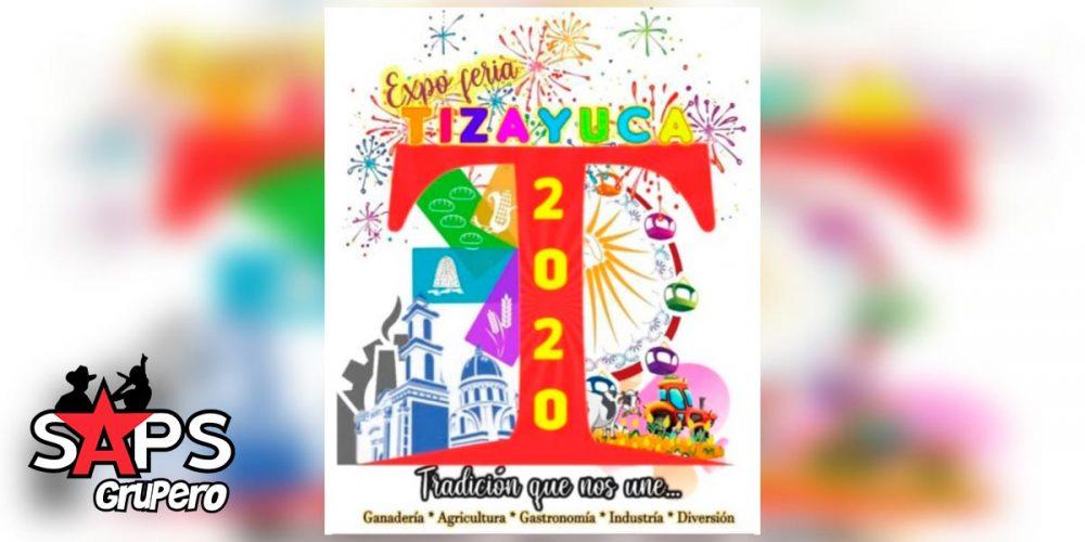 Feria de Tizayuca