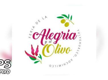 Feria de la Alegría, Santiago Tulyehualco