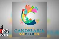 Feria de la Candelaria, Campeche