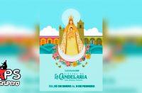 Feria de la Candelaria, Tlacotalpan