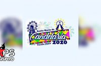 Feria de la Candelaria, Tuxtla Chico