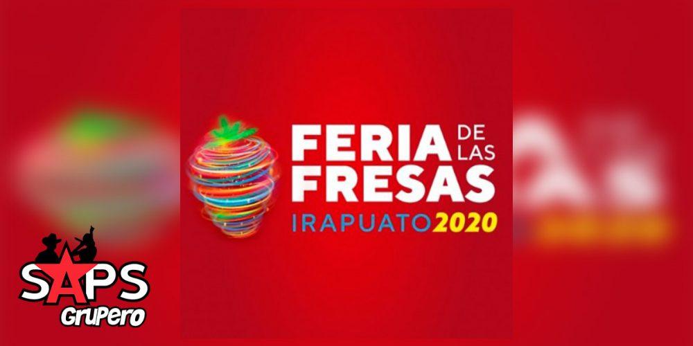 Feria de las Fresas, Irapuato
