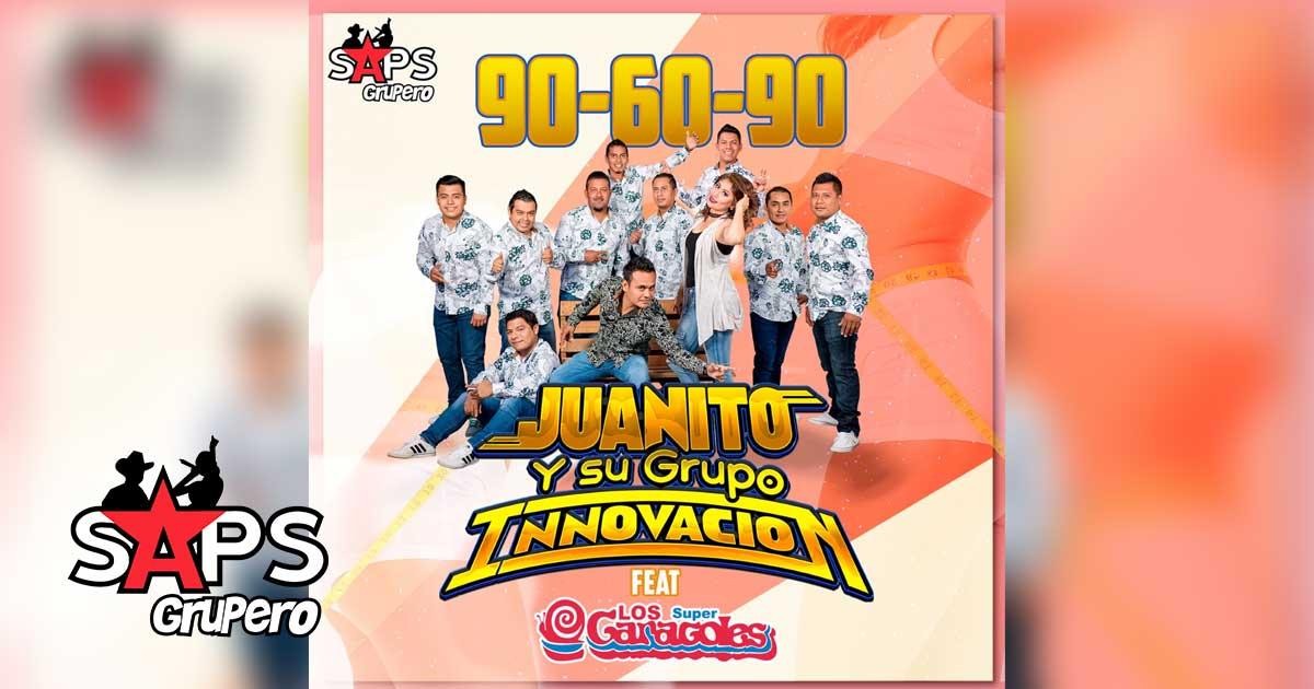 90 60 90, Juanito Y Su Grupo Innovación, Los Súper Caracoles