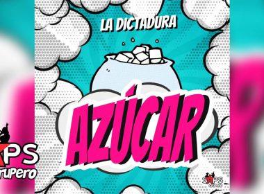 Azúcar, La Dictadura