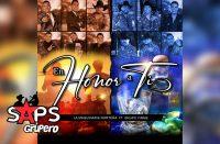 En Honor A Ti, La Maquinaria Norteña, Grupo Firme