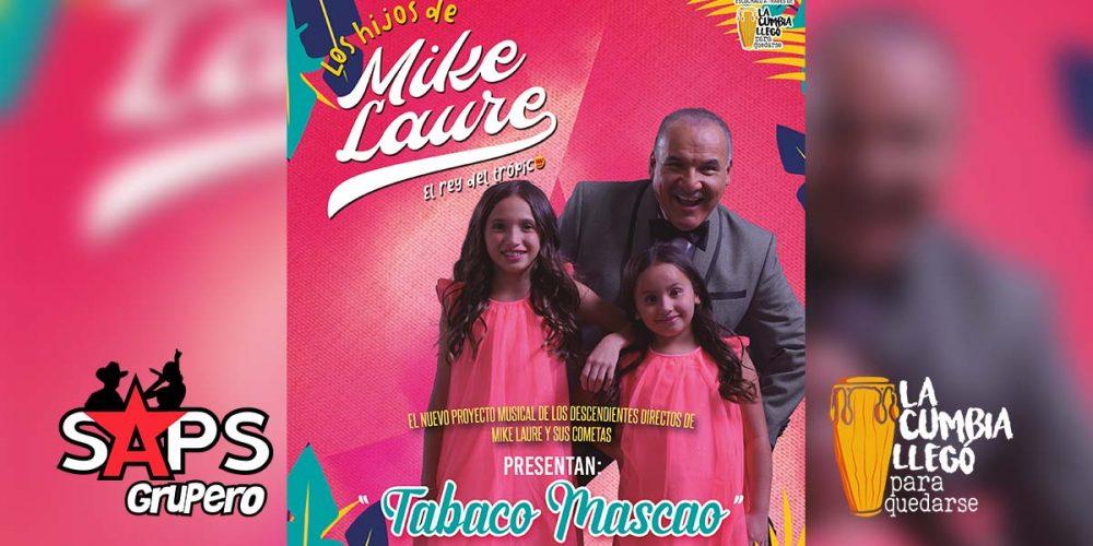 Los Hijos de Mike Laure