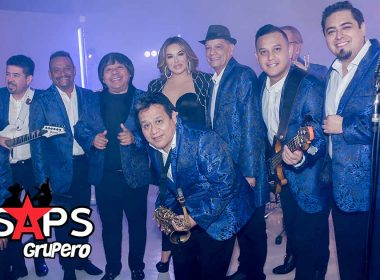Los Socios del Ritmo, Chiquis Rivera