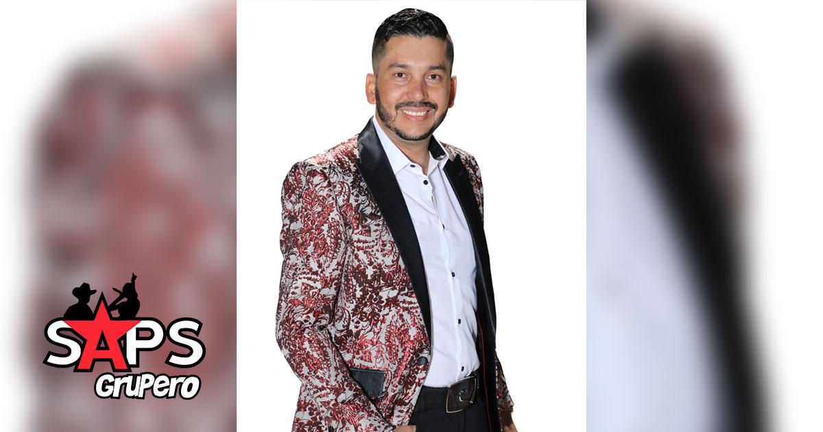 """Luis Ángel Franco """"El Flaco"""""""