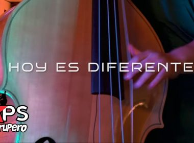 Hoy Es Diferente, Natanael Cano, Aldo Trujillo