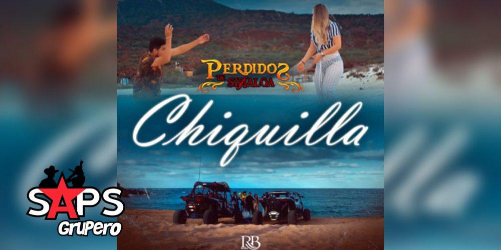 Chiquilla, Perdidos de Sinaloa