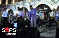 Rubén Baeza Jr. y Su Grupo Añoranzas, Asociación de Autores y Compositores de México