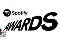 Spotify Awards, Auditorio Nacional