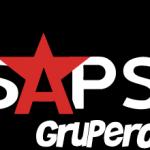 SAPS Grupero MR 300px, contacto