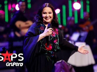 Ana Gabriel, Viña del Mar 2020
