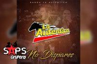 Banda La Auténtica de Jerez Zacatecas