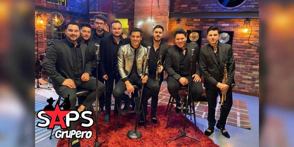 Banda MS, Carlos Rivera