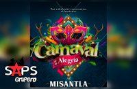 Carnaval Misantla