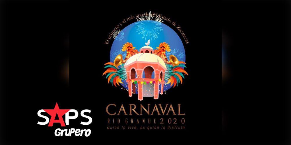 Carnaval Río Grande