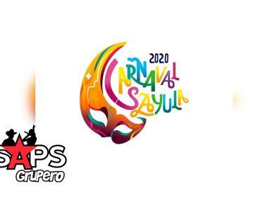 Carnaval Sayula