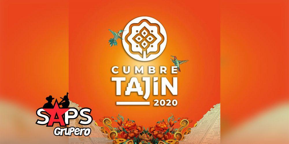 Cumbre Tajín