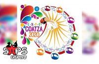 Expo Coatzacoalcos