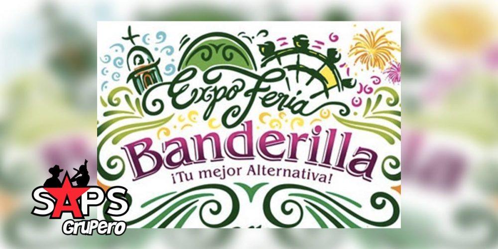 Expo Feria Banderilla