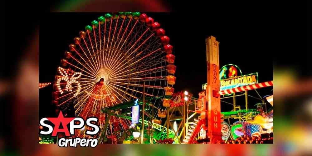 Expo Feria Mapastepec