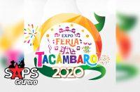 Expo Feria Tacámbaro
