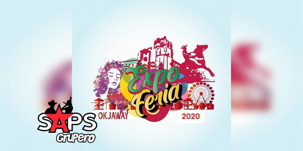 Expo Feria Tecpatán