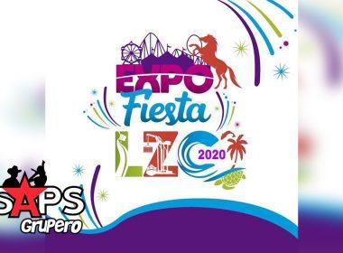 Expo Fiesta Lázaro Cárdenas