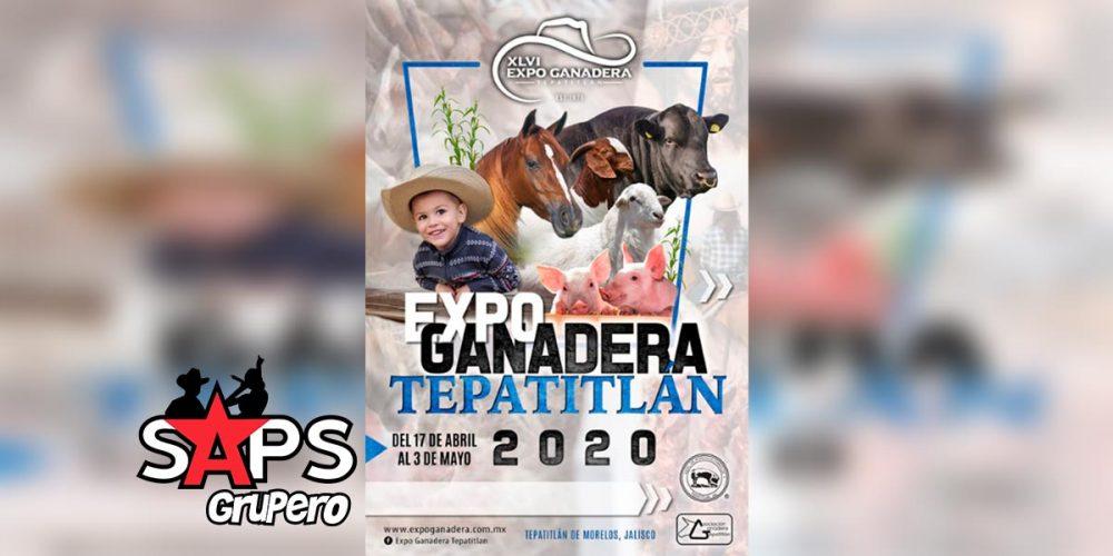 Expo Ganadera Tepatitlán