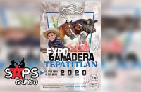 Expo Ganadera Tepatitlán