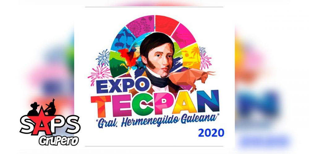 Expo Tecpan