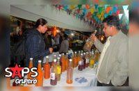 Feria Cultural del Aguardiente