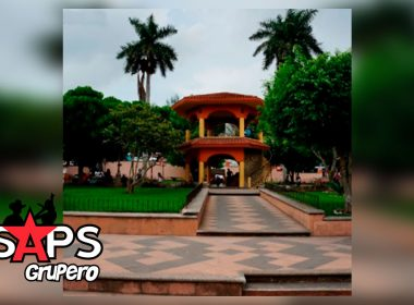 Feria Espinal Veracruz
